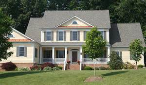 Get roofing ideas from top styles before you find a trusted roofing