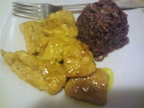 cucinare petto di pollo dietetico petto di pollo al curry light ricette last minute