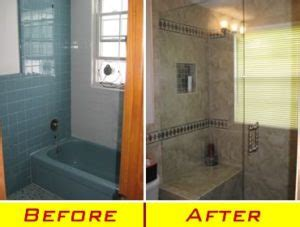 how to redo your bathroom remodel your bathroom like a pro lushes curtains blog