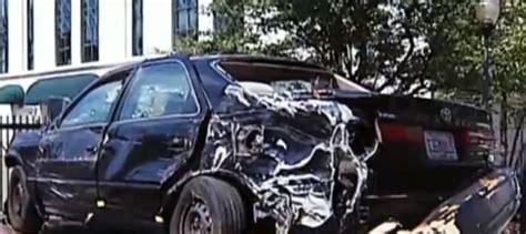 car crash ocala fl car crash car crash ocala florida