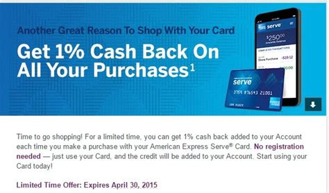 How To Get Cash Off An American Express Gift Card - 250 cash back with new american express blue credit card infocard co
