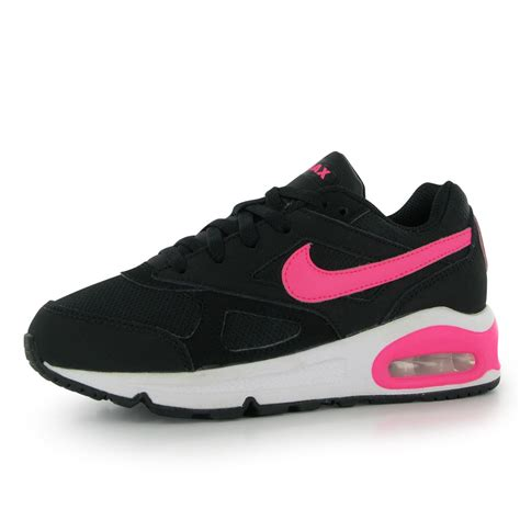 nike shoes sports direct nike basketball shoes uk sports direct misstilly co uk
