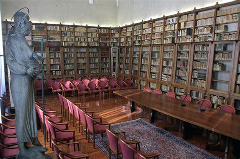 libreria unicatt galleria fotografica universit 224 cattolica sacro cuore