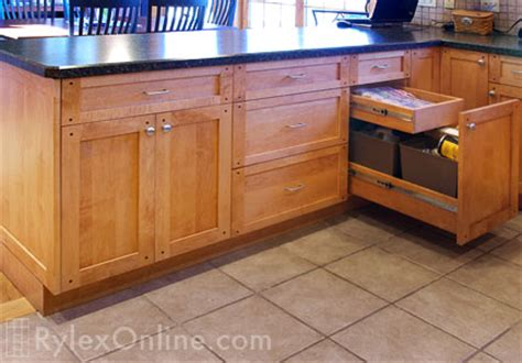 donate old kitchen cabinets recycled kitchen cabinets ny roselawnlutheran