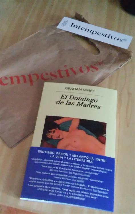 domingo de las madres cuento y leo porque leo sue 241 o porque sue 241 o cuento atr 233 vete a leerme