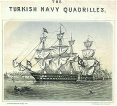 ottoman navy ww1 top a venetian mavna ship below an ottoman goke