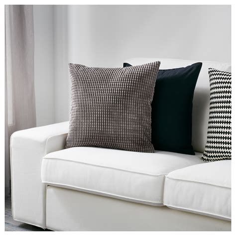 Sofa Pillows Ikea Decor Ikea Decorative Pillows Thesofa Sofa Pillows Ikea