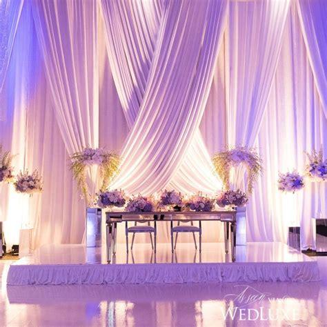 images  wedding backdrops  pinterest