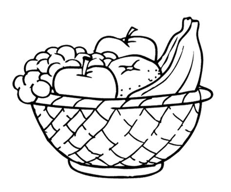 Coloring Pages And  sketch template