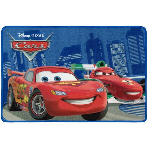 disney cars teppich carpet disney cars 80x120 cm