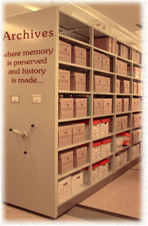 Records Archive Welcome Archives Mount A Libraries At Mount Allison