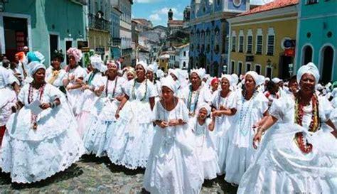 imagenes religiosas umbanda conex 227 o jornalismo