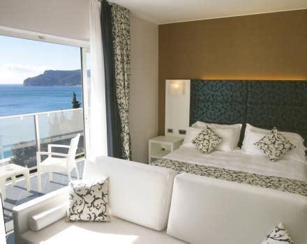 chambre à la journée hotel liguria best hotel acqua novella spotorno