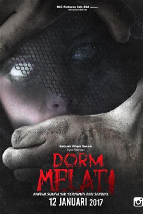 film misteri terbaik 2017 cinema com my dorm melati