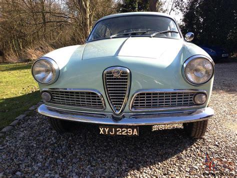 Ebay Motors Alfa Romeo by Alfa Romeo Ebay Motors 300910239593