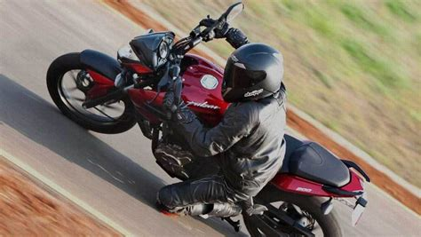 bajaj pulsar 200 ns top speed 2012 bajaj pulsar 200 ns review top speed