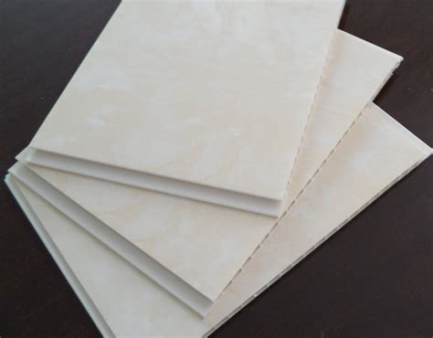 Panel Board Ceiling by China Matte White Pvc Ceiling Panel Board China Pvc