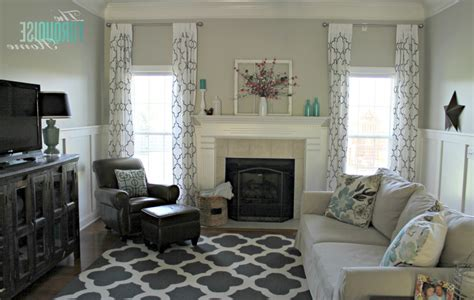 revere pewter living room revere pewter living room 28 images gray leather