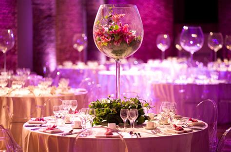 theme wedding table decorations mad moose and easy table decoration ideas for