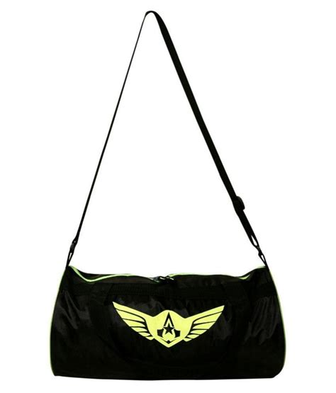 Bag Deal Black auxter black bag