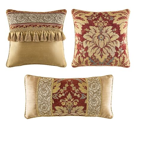 pillows throws decor decorative pillows search pillows