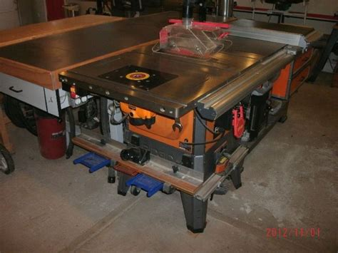 table saw router combo table saw router table combo plans woodworking projects