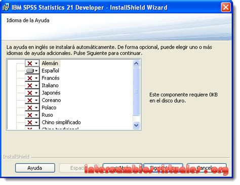 tutorial ibm spss 21 spss statistics v21 0 0 multilenguaje espa 241 ol win linux