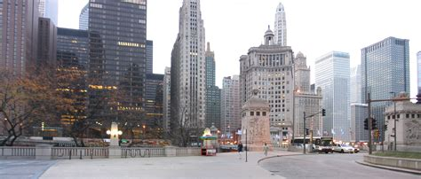 Free Search Chicago Il File Downtown Chicago Illinois Nov05 Stb 2461p Jpg Wikimedia Commons
