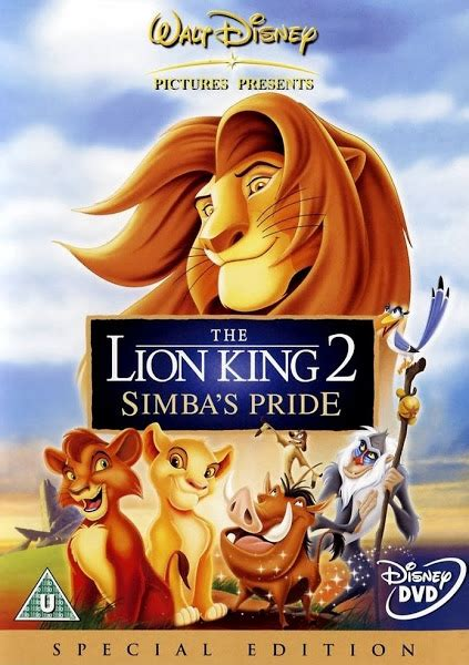 full film lion king 2 top 10 disney songs wordsandlyricss