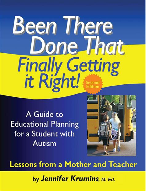 finally getting it right ebook been there done that finally getting it right 2nd edition