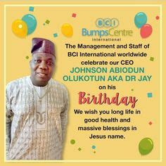 Happy Birthday Wishes For Ceo Birthday Wishes For Boss On Pinterest Boss Birthday