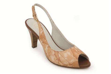 Slingback Sandal Prima Classe scarpe alviero martini p e 2012 foto 2 13 shoes stylosophy