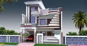 top home design inspirational modern decorative house ideas home design