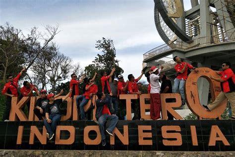 Pajero Indonesia Putih ekspedisi merah putih pajero indonesia one dari sabang
