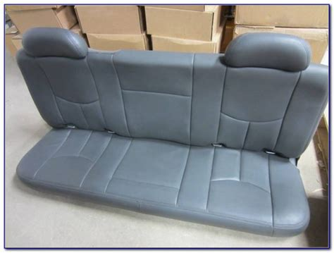 2013 impala bench seat 2013 chevy impala bench seat bench home design ideas yaqoxrldpo104746