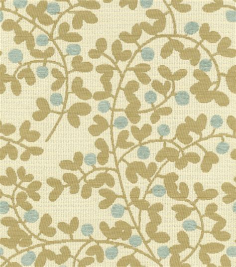 Waverly Upholstery Fabrics by Joann Site