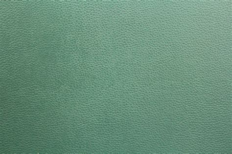 Green Leather by Green Leather Background Free Stock Photo Domain