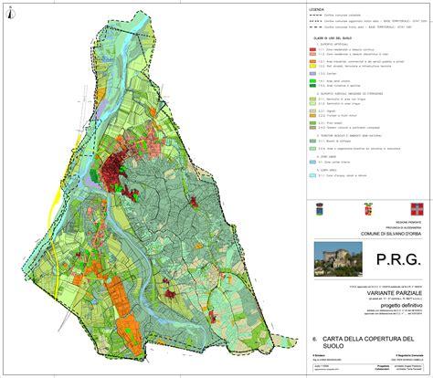 ufficio edilizia privata urbanistica edilizia privata 171 comune di silvano d orba