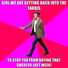 Sassy Gay Friend Meme - 171 le doctor 187 on pinterest doctor who dr who and the doctor