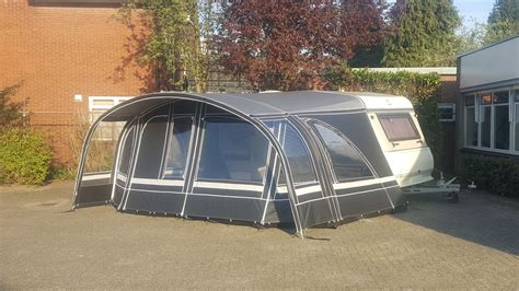 dutch caravan awnings support buycaravanawning com fortex awnings the