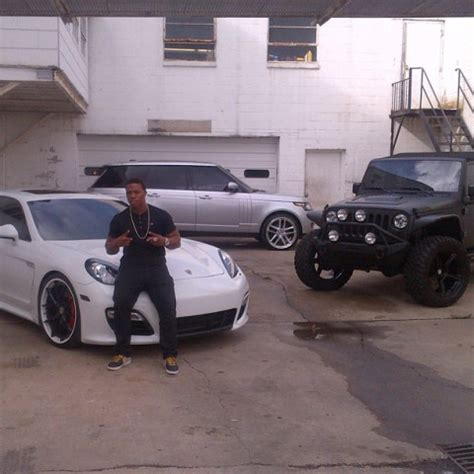 lebron white jeep ray rice archives celebrity carz