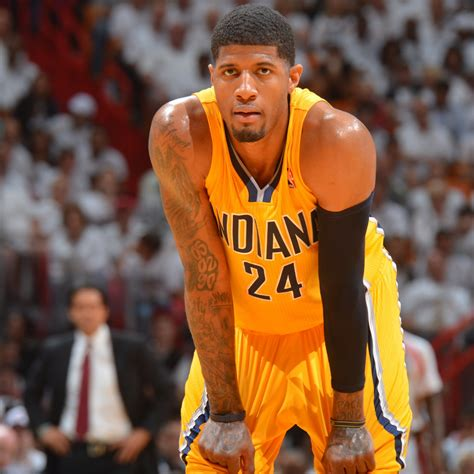 paul george tattoos top paul george shoes 1 images for tattoos