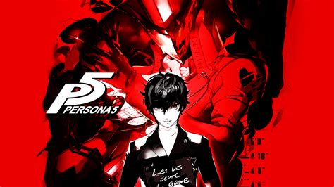 download persona full movie hd persona 5 wallpapers hd full hd pictures