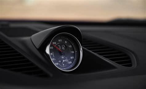 porsche usa 2017 100 porsche carrera interior 2017 porsche 911