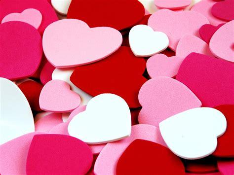 imagenes de corazones jpg im 225 genes de corazones volumen iii eselamor net todo