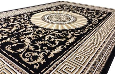 teppiche 140x200 versace carpet carpet vidalondon