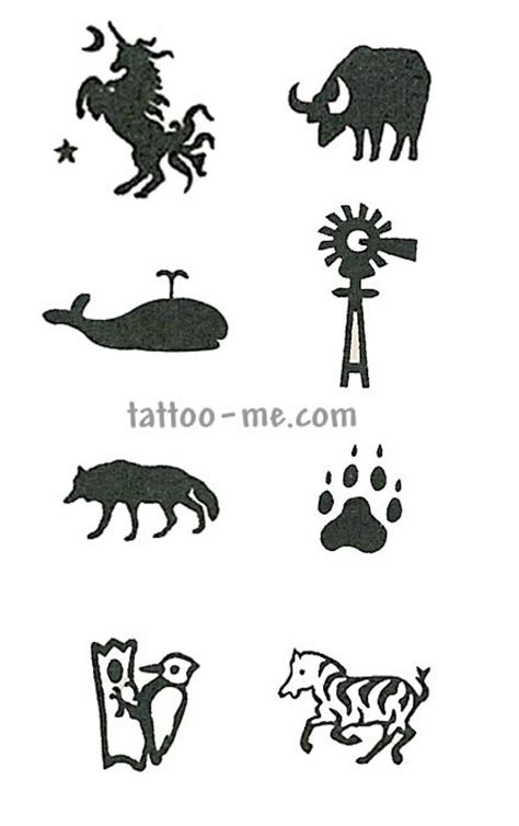 animal tatoo epub simple wolf henna makedes com