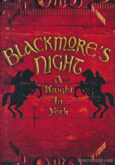 blackmores world of a in york blackmore s a in york dvd region 2