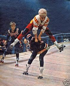 1000 images about roll on pinterest roller derby derby 1000 images about roller derby 60 s and 70 s on pinterest