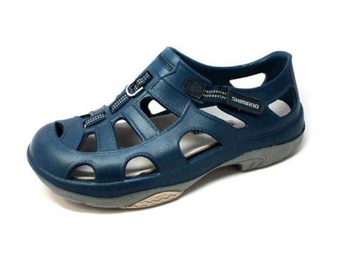 Stella Sells Sea Grass Sandals by Shimano Evair Fishing Sandals Blue Akvasport